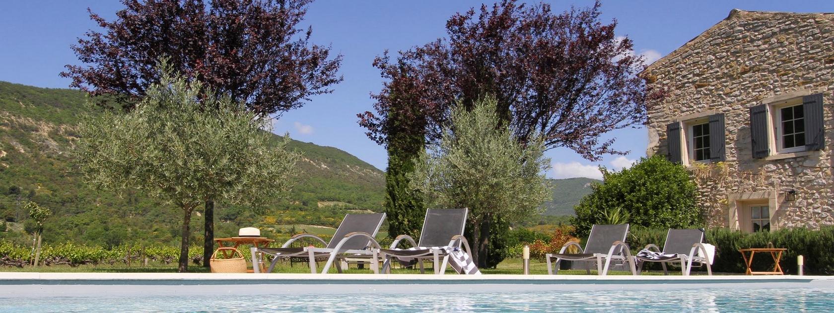 Location De Vacances à Romans Sur Isère